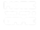 MTJG Logo-transwhite (002).png