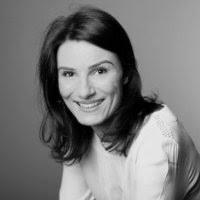 Anne-Sophie Jammes