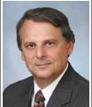 Gary J. Rinkerman