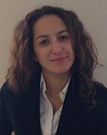 Maria Ioannidou