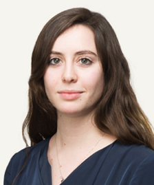 Andrea Dufaure