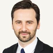 Alexandre Rudoni