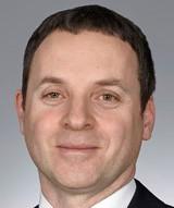 Dr Andreas Lober