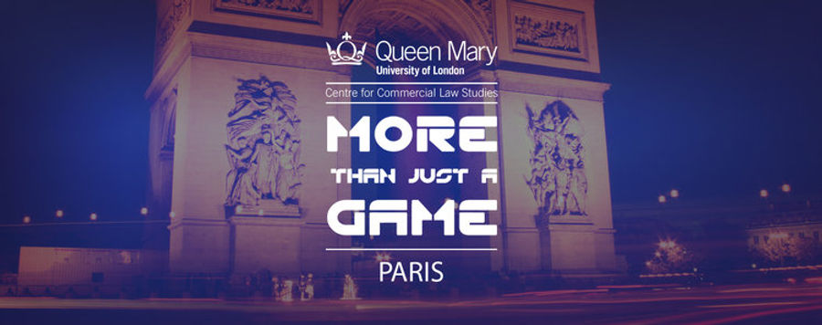 MTJG-Event-Banner_Website_Paris.jpg