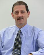Professor Chris Reed