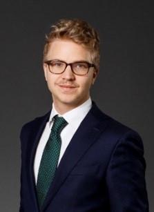 Emil Albihn Henriksson