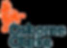 osborne-clarke_logo.png