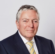 Lord Timothy Clement-Jones