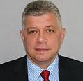 Dimiter Gantchev.png