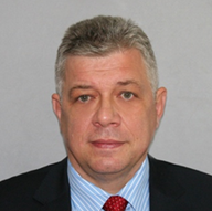 Dimiter Gantchev