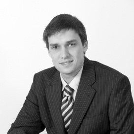 Kostyantyn Lobov