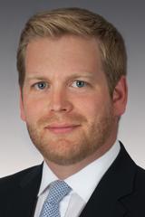 Dr Axel Von Walter
