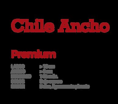 CHILE-PREMIUM.png