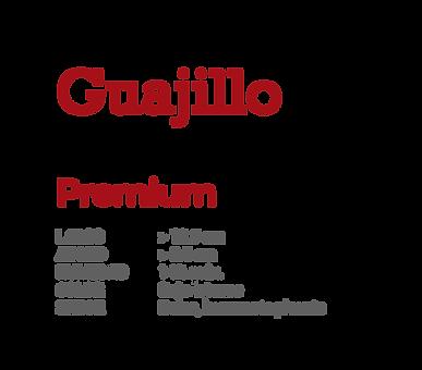 GUAJILLO---PREMIUM.png