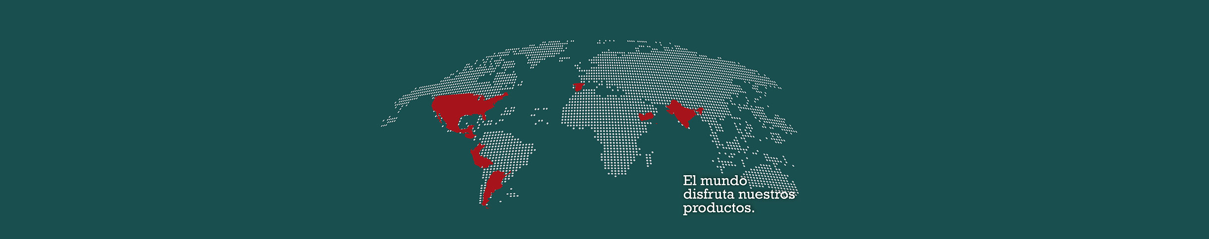 mapa_mundo2020.jpg