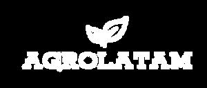LOGO-AGROLATAM.png