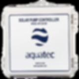 aquatec-apc-30-250-pump-controller-front