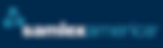 SAMLEX Logo - Cargador de Baterías.png