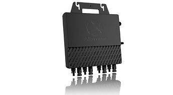 Microinversor APS 1,200 W  QS1-NA-MX.jpe