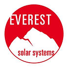 EVEREST LOGO.jpg