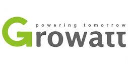 growatt_logo.jpg