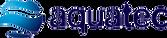 Aquatec_edited.png