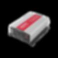 EPCOM EPI-1000-24.png