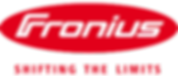 Fronius Logo EN_scaled.png
