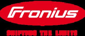 Fronius Logo EN_scaled.png