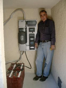 Lic. Alfonso Mtz - 5- Nov-2010 084