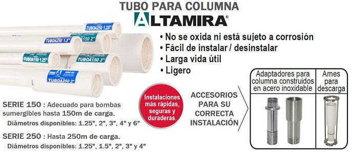 Datasheet ALTAMIRA Tubo UPVC.jpg