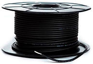 Carrete 762 mts Southwire cal. 10.jpg