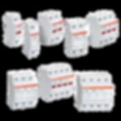 USM-UltraSafe-Fuse-Holders-Mersen-TIMG_e