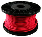 Cable FV Cal 10 ROJO - Southwire.jpg
