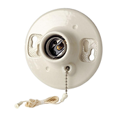 Socket%2520Porcelana%2520con%2520Switch%