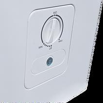 EPL-FZ-250-foto termostato.webp