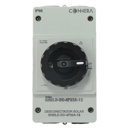 Interruptor%20DC%20CONNERA%20-%20SHIELD-