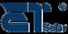 Et Solar_Logo.png