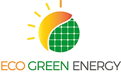 ECO GREEN ENERGY - LOGO.png
