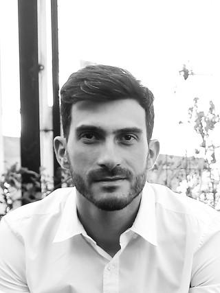 Arq. Ignacio Germano