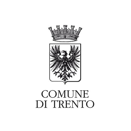 logo-comune-tn.png