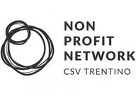 CSV_NPN.jpg