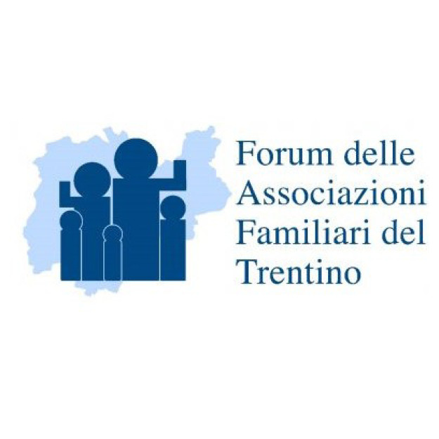 forum famiglie_indesign2.jpg
