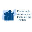 forum famiglie_indesign2.jpg