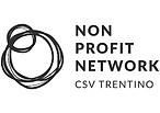 csv-logo.png