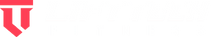 logo-white_8c458d96-4d14-42f8-8e02-af9a33f60969_250x_2x_edited_edited.png
