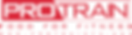 ProTrain_Logo_2017-2_edited.png