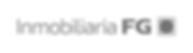 logo-headerb.png