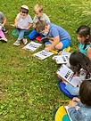 Kindergarten outside learning.png