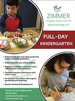 Zimmer Kindergarten Flyer.png